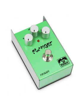 PALMER MI POCKET FLANGER MINI PEDAL EFECTOS POCKET SERIES