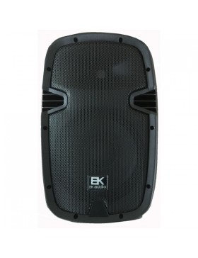 BAFLE ACTIVO EK AUDIO ALTAVOZ AUTOAMPLIFICADO 12""
