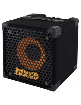 MARK BASS MICROMARK 801 AMPLIFICADOR BAJO