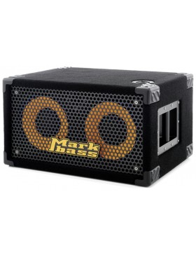 MARK BASS TRAVELER 102P 4OHM PANTALLA BAJO ELECTRICO