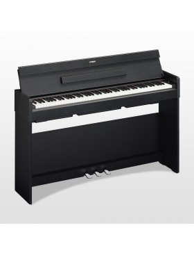 YAMAHA ARIUS YDP S-34 PIANO DIGITAL