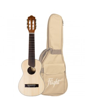 FLIGHT GUITARLELE GUT350 6 CUERDAS