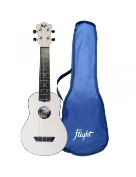 FLIGHT UKELELE TUS 35 TRAVEL SOPRANO