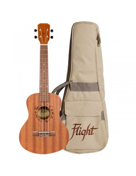 FLIGHT UKELELE NUT-310 TENOR