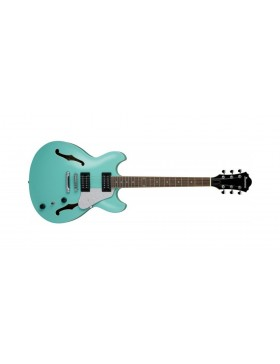 IBANEZ A63 SFG Sea Foam Green guitarra eléctrica