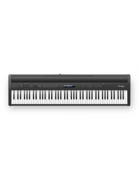 ROLAND FP-60 DIGITAL PIANO 88 TECLAS