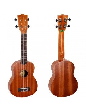 FLIGHT NUS-310 UKELELE SOPRANO