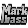 MARK BASS Bass amplifiers